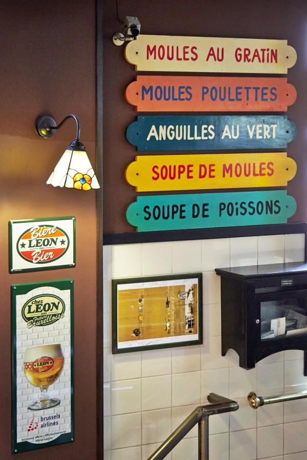 Alexandre Bibaut / Les2b sprl+32 496 81 92 80e-mail: alexandre@les2b.be